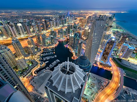 Elia-Locardi-Travel-Photography-Towering-Dreams-Dubai-UAE-900-WM