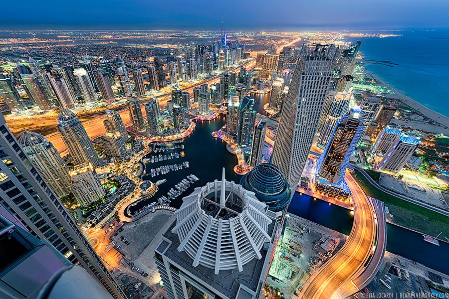 Elia-Locardi-Travel-Photography-Towering-Dreams-Dubai-UAE-900-WM